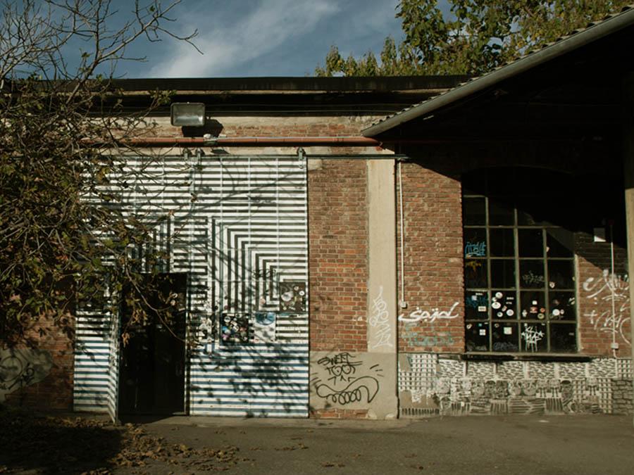club-bunker-torino